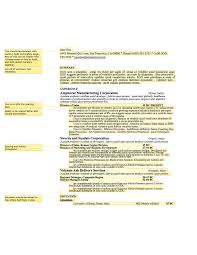 resume writing giacomo giammatteo ancient rome resume comments