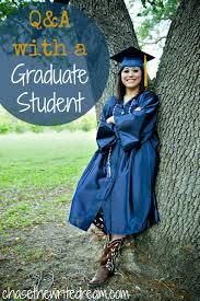which graduate degree should i pursue druggreport web fc com which graduate degree should i pursue