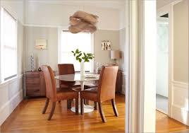 room lights table pendant chandeliers glamorous pendant lighting bathroom vanity