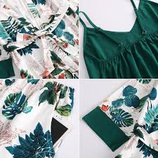 Pajamas, spring, <b>autumn</b>, long sleeves, pure <b>cotton</b> kimono, leaves ...