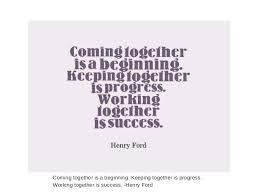 50-teamwork-quotes-47-638.jpg?cb=1428864411