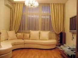 Как выбрать шторы для гостиной фото?