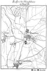 Battle of Mingolsheim