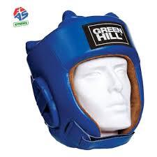 <b>Шлем</b> GREEN HILL FIVE STAR арт. HGF-4013-<b>S</b>-BL, <b>р</b>.<b>S</b>, одобр ...