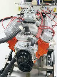 similiar mopar 318 keywords mopar 318 engine