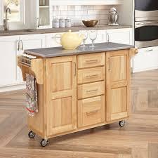 island counter rainwater kitchen islands carts