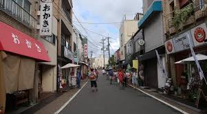 Yasaka <b>Scissors</b> - <b>Japanscissors</b>.com.au ® - <b>Japan Scissors</b>