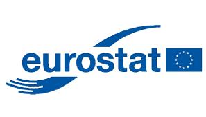"""Képtalálat a következőre: """"eurostat"""""""