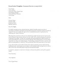 writing cover letters for media jobs cover letter sample how to how write a cover letter writing cover letter to unknown person how to how to write