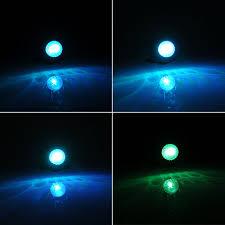 <b>Светодиодный</b> фонарь для мотоцикла велосипедные фонари ...