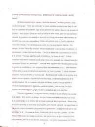 nirvana essay page jpg nirvanas in utero un vnculo progresivo entre los mundos del  the bad five page essay