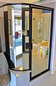 a1 glass metro mirror shower door of tulsa oklahoma tulsa glass shower doors a1 glassauto glassreplacement auto glass replacement tulsa ok