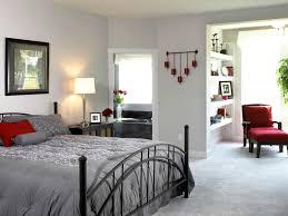 fantastic bedroom interior gray wall wooden cabin style unique bed unique furniture bedroom furniture bedroom interior fantastic cool