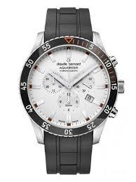 <b>Часы Claude Bernard мужские</b>: официальный сайт Клод Бернар ...