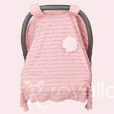 <b>Breathable Mother Breastfeeding Cover</b> Sun Shade Baby Nursing ...