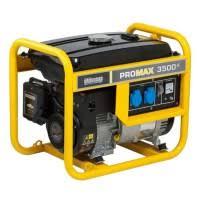 <b>Генератор бензиновый Briggs</b> & Stratton ProMax 3500A, цена ...