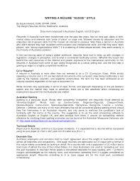 resume cover letter sample cipanewsletter cover letter template resume resume template