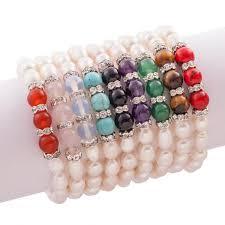 <b>Silver</b> Charms For <b>Pandora</b> Bracelets Suppliers   Best <b>Silver</b> Charms ...