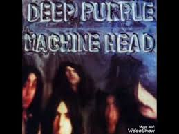 <b>Deep Purple Machine</b> Head - YouTube