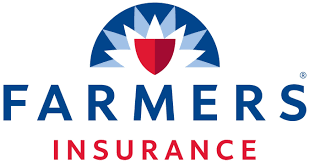nationwide insurance s reviews salaries interviews livecareer farmers insurance group