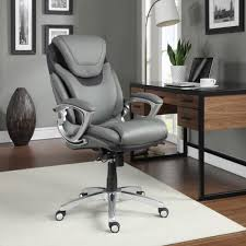 room ergonomic furniture chairs: ergonomic office chair design and advantages