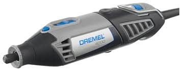 <b>Гравер Dremel 4000</b>-1/45 — купить по выгодной цене на Яндекс ...