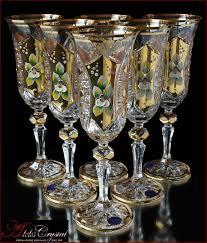 <b>Bohemia Crystal</b> официальный сайт - бокалы, <b>вазы</b>!