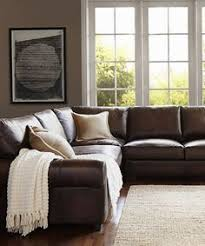 leather sectional sofas leather sectionals and sectional sofas on pinterest bedroomdelightful galerie bachmann modular system sofa george