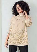 Stylish <b>Plus Size</b> & Curve Fashion   Sizes 14-32   Curvissa