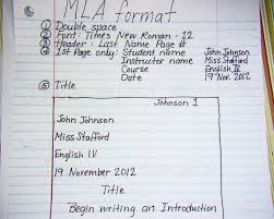 resume essay citation generator how to write a introductory 17 marvellous how to write an essay using mla format resume