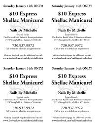 nails by michelle nails salons in arvada co com about us