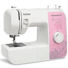 <b>Швейная машина Brother Universal</b> 25 | Отзывы покупателей
