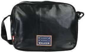 <b>Walker Сумка</b> школьная <b>Square</b>