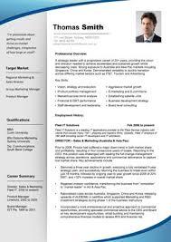 modern professional cv template modern resume template amp cover modern professional resume templates