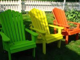 save cheap plastic patio furniture