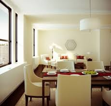 small dining room decor  dining room large size modern dining room wall decor ideas and small dining room ideas