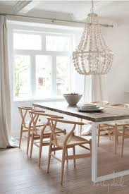 barn kitchen table barn wood table top white metal base for kitchen tablemodern rustic