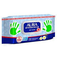 Купить <b>Aura</b> в интернет магазинах Москвы
