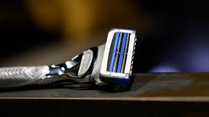 <b>Gillette's</b> Latest Innovation Is Removing Blades From Razors