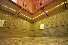 easy under cabinet lighting. under cabinet lightingphillipskitchen20jpg easy lighting