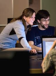 Hire Pay an expert programmer to do your computer science project or homework assignment