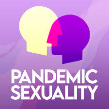 Pandemic Sexuality