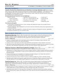 Director Of Marketing Resume  executive cfo resume examples         happytom co Marketing Resume    year experience resume format  cake decorator       director