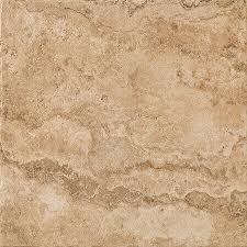 <b>Italon NL</b>-<b>Stone Nut</b> Antique 60x60 | <b>Италон</b> НЛ-Стоун Нут Антик ...