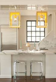 kitchen colors images:  images about kitchens on pinterest house of turquoise open shelves and marbles