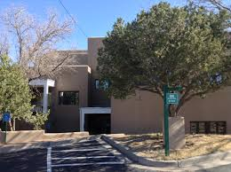kitware s santa fe office moves to larger location the kitware blog share this