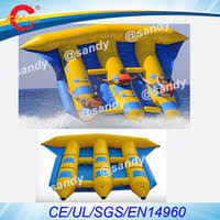 water toys - Shop Cheap water toys from China water toys Suppliers ...