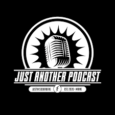 Just Another Podcast
