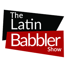 The Latin Babbler Podcast Show