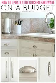 cheap kitchen cupboard: ever  cheapstainlesssteelkitchenhardwarejpg ever